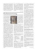Pfarramtliche Mitteilung der Pfarre Stammersdorf April 2009 ... - Page 5