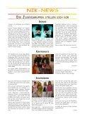 Pfarramtliche Mitteilung der Pfarre Stammersdorf April 2009 ... - Page 7