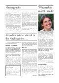 Gottesdienste - Stammersdorf - Seite 2