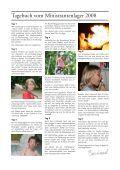 Gottesdienste - Stammersdorf - Seite 4