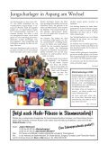 Gottesdienste - Stammersdorf - Seite 5