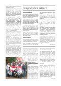 Gottesdienste - Stammersdorf - Seite 7