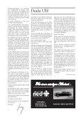 Pfarr-reise Banat - Stammersdorf - Page 4