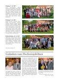 Pfarr-reise Banat - Stammersdorf - Page 6