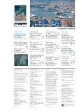 2010 - Port de Barcelona - Page 5
