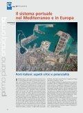 2010 - Port de Barcelona - Page 6