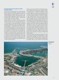 2010 - Port de Barcelona - Page 7