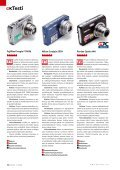 Paina nappia, kamera hoitaa loput - MikroPC - Page 7