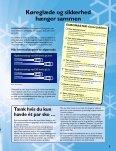 Skift til vinterdæk nu! - Euromaster - Page 3