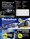 Skift til vinterdæk nu! - Euromaster - Page 7