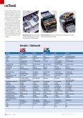 Nopeutta, laatua ja suorituskykyä - MikroPC - Page 3