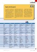 Nopeutta, laatua ja suorituskykyä - MikroPC - Page 4
