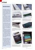 Nopeutta, laatua ja suorituskykyä - MikroPC - Page 5