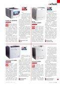 Nopeutta, laatua ja suorituskykyä - MikroPC - Page 6