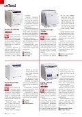 Nopeutta, laatua ja suorituskykyä - MikroPC - Page 7