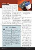 Testissä kymmenen kuuminta mp3-soitinta - MikroPC - Page 3