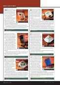 Testissä kymmenen kuuminta mp3-soitinta - MikroPC - Page 5