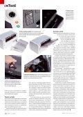 Pikkuinen mustavalkolaser pukkaa tulostetta - MikroPC - Page 3