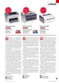 Pikkuinen mustavalkolaser pukkaa tulostetta - MikroPC - Page 4