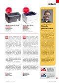 Pikkuinen mustavalkolaser pukkaa tulostetta - MikroPC - Page 6