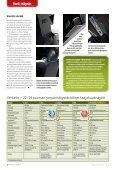 Näytöt - MikroPC - Page 3