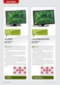 Näytöt - MikroPC - Page 5