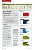 Näytöt - MikroPC - Page 7