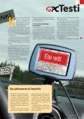 Kesälomalla suomalaiset ovat satunnaisia matkailijoita ... - MikroPC - Page 2