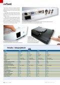 Datatykit salkun pohjalle - MikroPC - Page 3