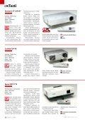Datatykit salkun pohjalle - MikroPC - Page 5