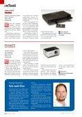 Datatykit salkun pohjalle - MikroPC - Page 7