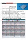 Ammattilaatua 200 eurolla - MikroPC - Page 3