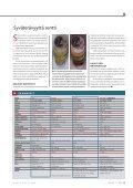 Ammattilaatua 200 eurolla - MikroPC - Page 4