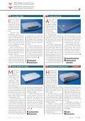Ammattilaatua 200 eurolla - MikroPC - Page 6