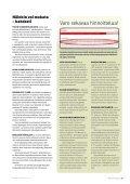 Iptv-palvelut - MikroPC - Page 4