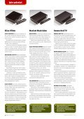 Iptv-palvelut - MikroPC - Page 5