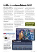 Iptv-palvelut - MikroPC - Page 6