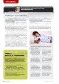 Iptv-palvelut - MikroPC - Page 7