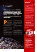 Monitoimilaserit - MikroPC - Page 2