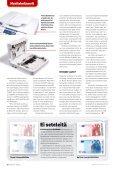 Monitoimilaserit - MikroPC - Page 3