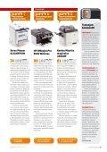Monitoimilaserit - MikroPC - Page 6