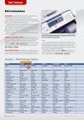 Monitoimilaserit - MikroPC - Page 7