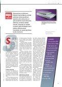 Kohtuuhintaisten skannerien laatu parantunut selvästi - MikroPC - Page 2