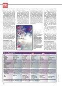 Kohtuuhintaisten skannerien laatu parantunut selvästi - MikroPC - Page 3