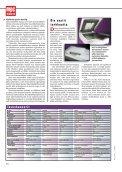 Kohtuuhintaisten skannerien laatu parantunut selvästi - MikroPC - Page 5