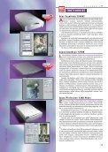 Kohtuuhintaisten skannerien laatu parantunut selvästi - MikroPC - Page 6
