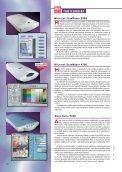 Kohtuuhintaisten skannerien laatu parantunut selvästi - MikroPC - Page 7
