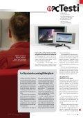 Olohuoneen ohuet tilan- säästäjät - MikroPC - Page 2