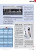 Olohuoneen ohuet tilan- säästäjät - MikroPC - Page 4