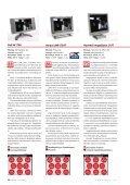 Olohuoneen ohuet tilan- säästäjät - MikroPC - Page 5